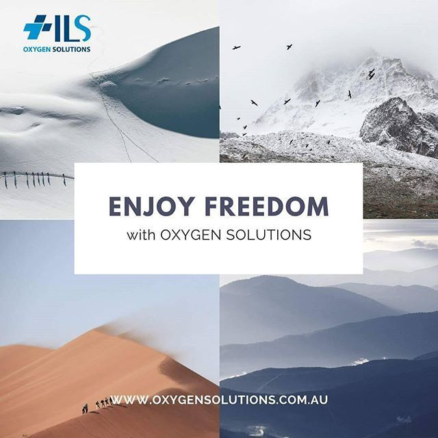 WE COME TO YOU  With respiratory consultants located around Australia you can trial your very own #PortableOxygenConcentrator in the comfort of your own home. Please call 1300 558 947 to book an appointment*.  www.oxygensolutions.com.au    #OxygenSolutions #OxygenTherapy