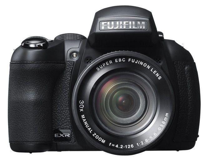 13 best fujifilm cameras images on pinterest reflex camera fujifilm finepix hs30exr price nz56893 fandeluxe Gallery