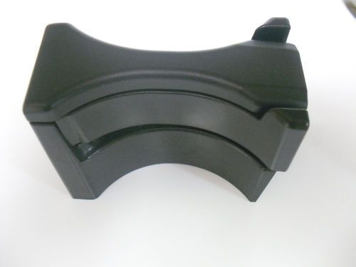 Cup Holder insert For Toyota Tacoma Fits 2005-2010 Good Condition & Clean