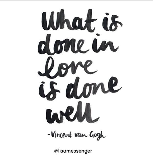 1000+ Black & White Quotes On Pinterest