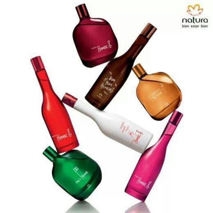 Perfume Kouros Bom Yahoo: 1000+ Images About NATURA PERFUMERIA On Pinterest