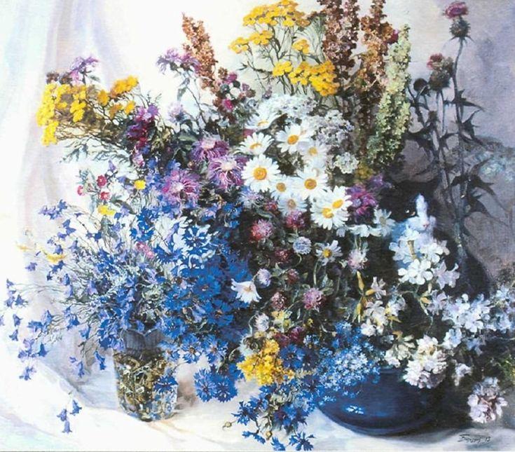 Мраморные розы Няндома Лампадка из покостовского гранита Рубцовск