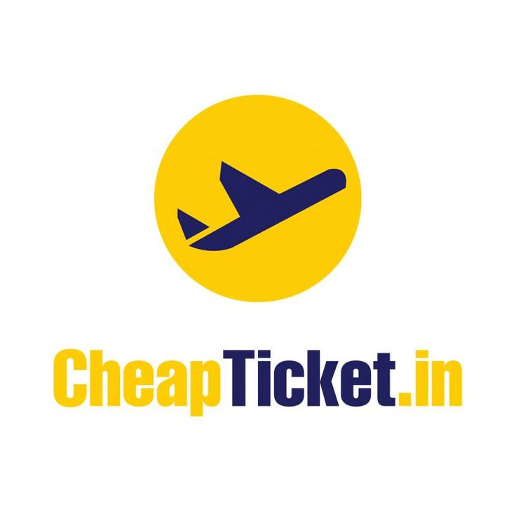 Buy airline tickets online at cheapticket. It Provide numerous air travel facilities including air ticket fare, various flights online booking option to make your trip with cheapticket and get best travel deal.