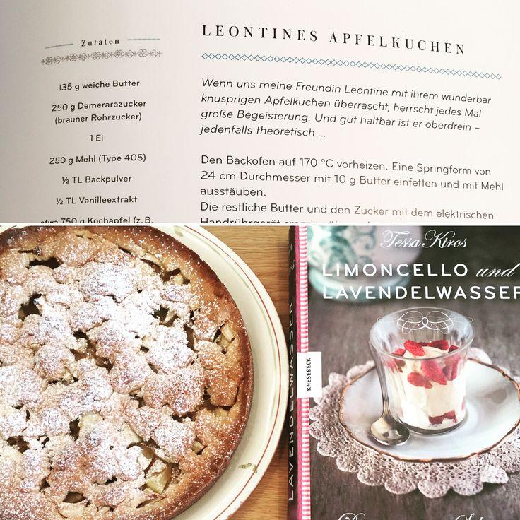 24 besten Food // Meine Kuchen & Desserts Bilder auf Pinterest ...