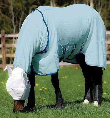 Just In:  Horseware Rambo P.... Check it out here! http://www.corkfarmequestrian.co.uk/products/horseware-rambo-pony-sweet-itch-hoody-vamoose-rug-fly-midge-repellent-40-53?utm_campaign=social_autopilot&utm_source=pin&utm_medium=pin