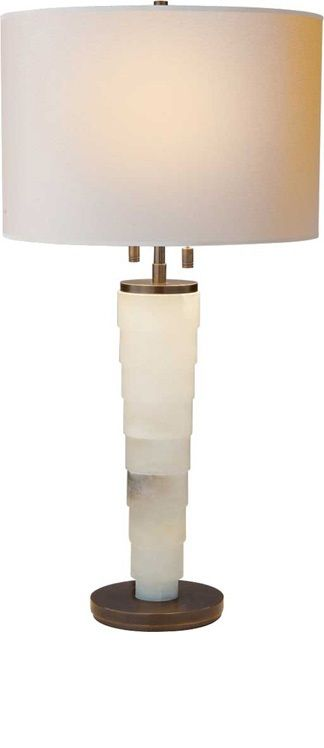 1000 Ideas About White Table Lamp On Pinterest Modern Table Lamps Black T