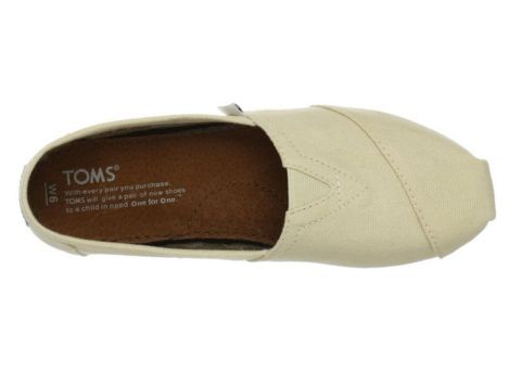 Where to Buy Toms, So many people ask the question where to buy tomes shoes. this review solve the problem of all people who want to buy Tomes shoes.