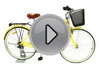 Rowery Reebok - ROWERY GÓRSKIE