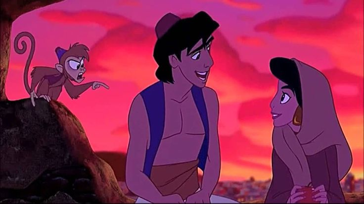 Disney Movies that help tackle depression, death, self worth, direction, believing in yourself. Disney films to watch and solve 15 life problems.