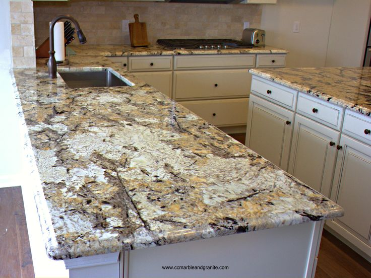 Copenhagen Granite Completed Kitchens Pinterest