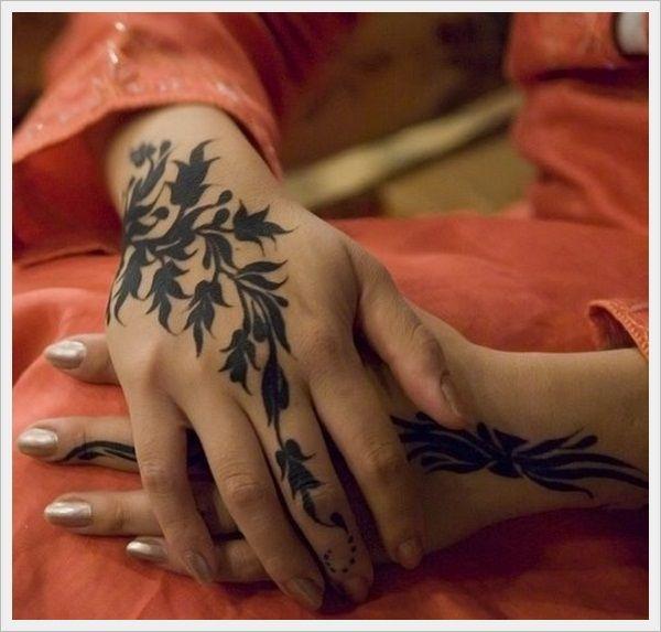 65 Best Tattoo Designs For Girls