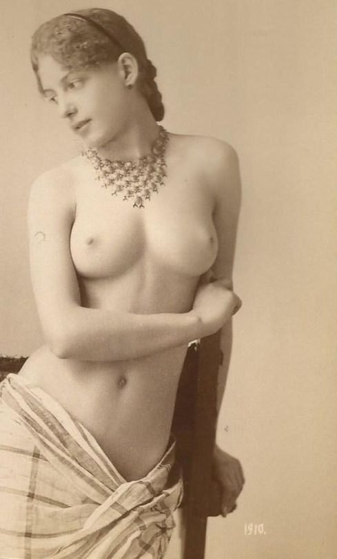 nude oriental free photograph