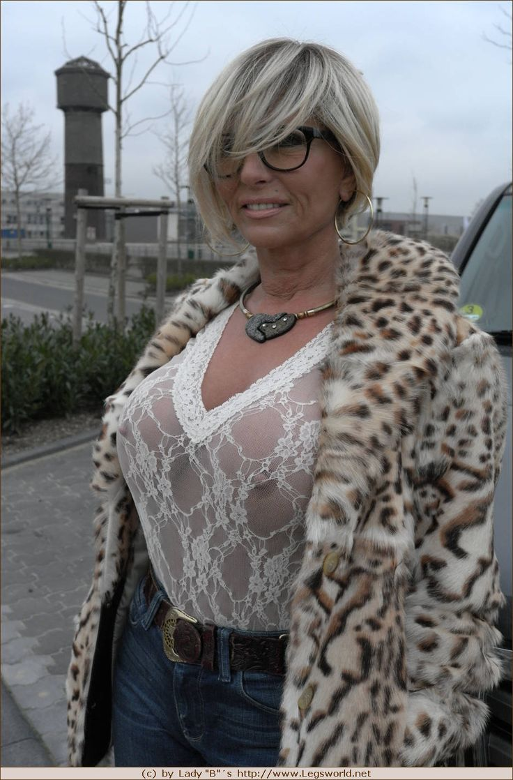 ribe milf women World's best 100% free hot milf dating site in ribe meet thousands of single milfs with mingle2's free personal ads and chat rooms our network of milf women in ribe is the perfect place to make friends or find a cougar girlfriend.