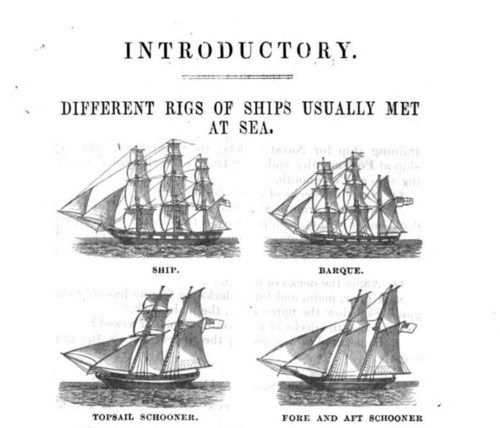 13 best images about age of sail