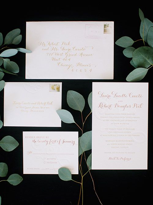 Best 100 Invitaciones boda Wedding invitations images on