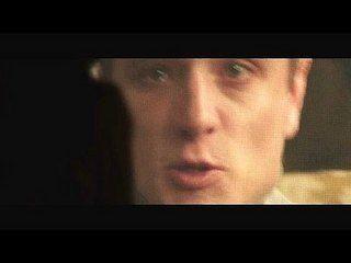 The Hunger Games: Mockingjay Part 1: Trailer 3 -- -- http://www.movieweb.com/movie/the-hunger-games-mockingjay-part-1/trailer-3