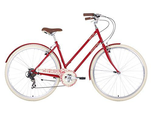 Barracuda-Womens-Delphinus-7-Speed-Vintage-Bike