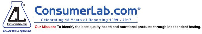 Which supplements can help lower or control my blood sugar?/supplements_to_lower_blood_sugar/
