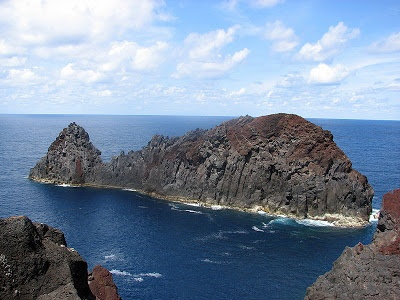My home away from home... Graciosa