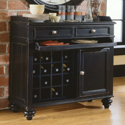 17 Best Images About Top 10 Sideboards Buffets On Pinterest Sideboard Buffet Hooker