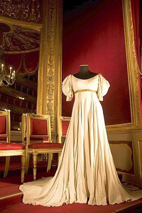 Museo Teatro alla Scala