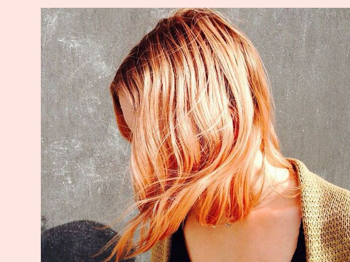 17 best Hair | Blonde images on Pinterest | Srt hair, Blondes ...