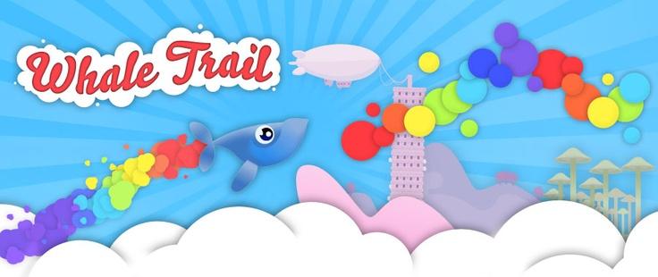 whaleTrail_900x380.jpg (900×380)