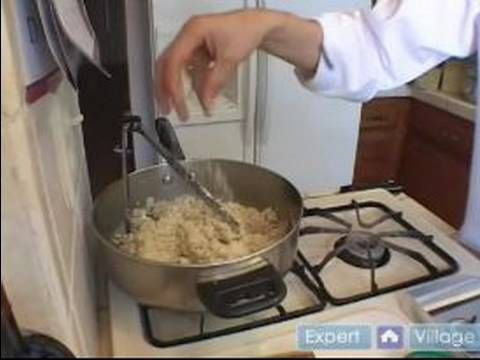 Exotic Seafood Dishes : Cooking Pasta for Tiger Shrimp Recipe  Learn how to cook pasta for tiger shrimp recipe with expert cooking tips in this free exotic seafood recipe video clip. Expert: Karen Griojoryants Bio: Chef Karen …  http://LIFEWAYSVILLAGE.COM/cooking/exotic-seafood-dishes-cooking-pasta-for-tiger-shrimp-recipe/