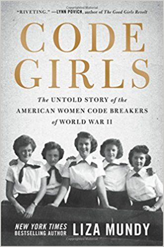174 best free ebook and pdf images on pinterest pdf download code girls the untold story of the american women code breakers fandeluxe Choice Image