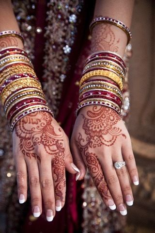 sacramento hindu personals Sacramento personals for transgenders find a trans date, browse postings with multiple pics and post ads easily.