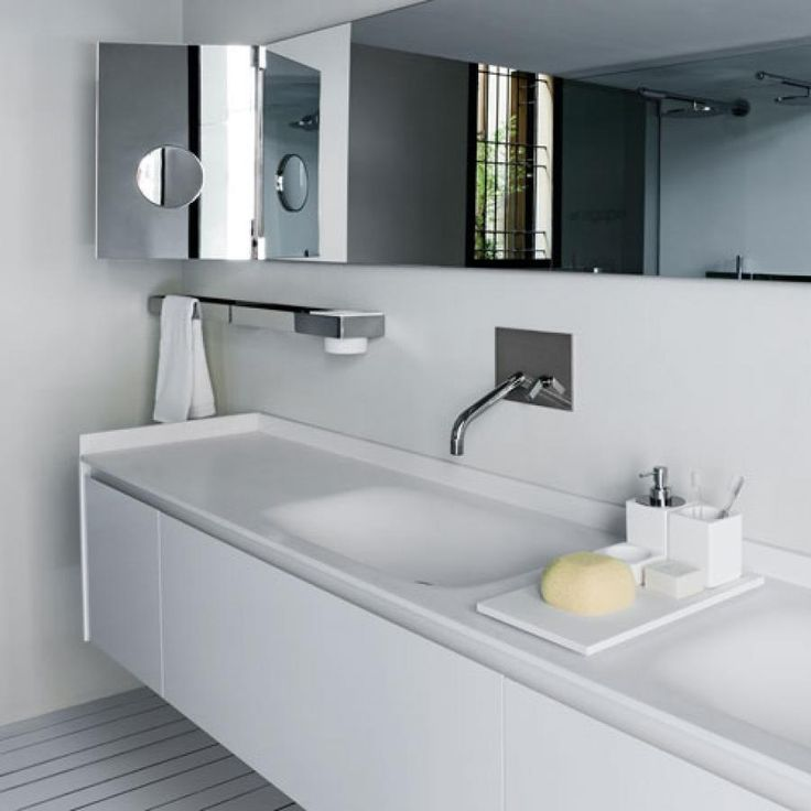 54 best Agape Bad-Design images on Pinterest Sink tops, Bathroom - led strips badezimmer