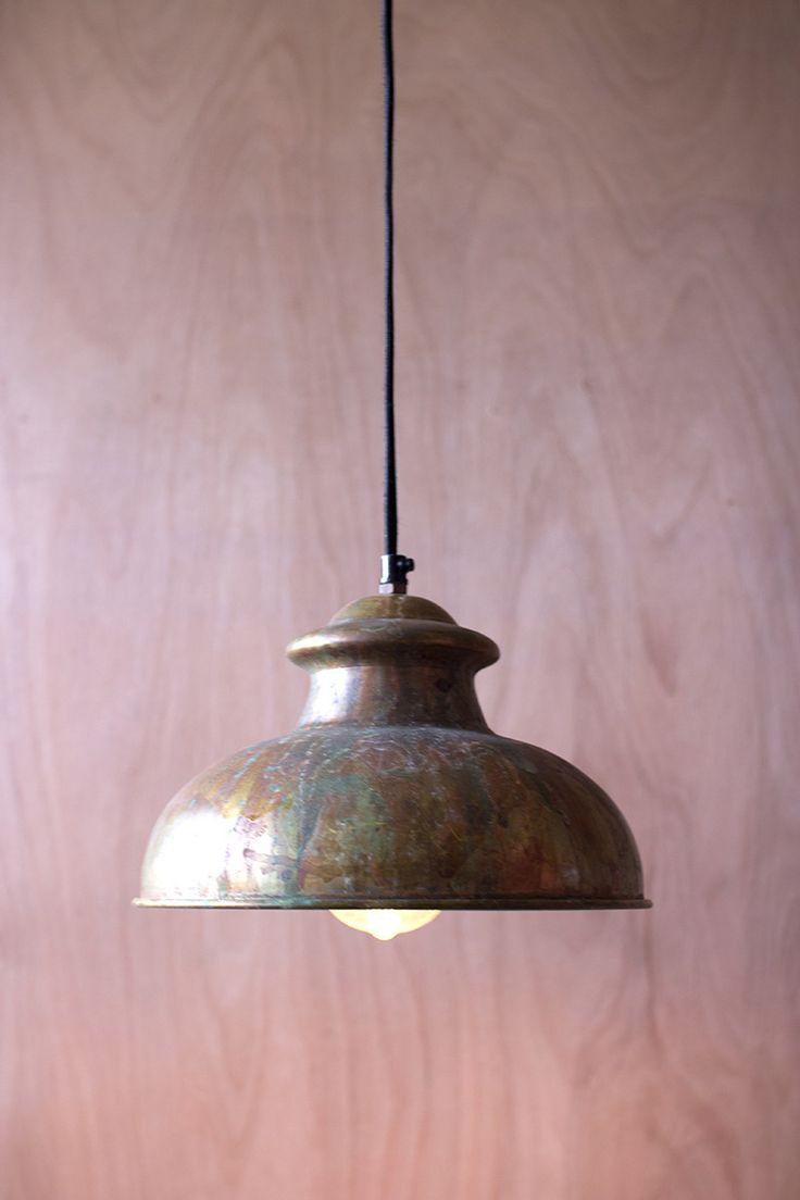Best 25 rustic pendant lighting ideas on pinterest for Rustic lighting ideas