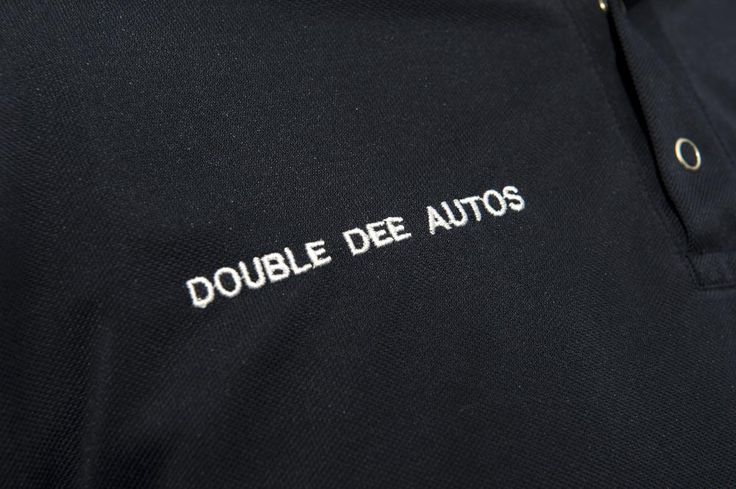Find reliable Car Repair Services in Bromley. Call experts at www.doubledee-autos.co.uk and find affordable Car servicing solutions in Bromley, West Wickham, Orpington and in Beckenham.