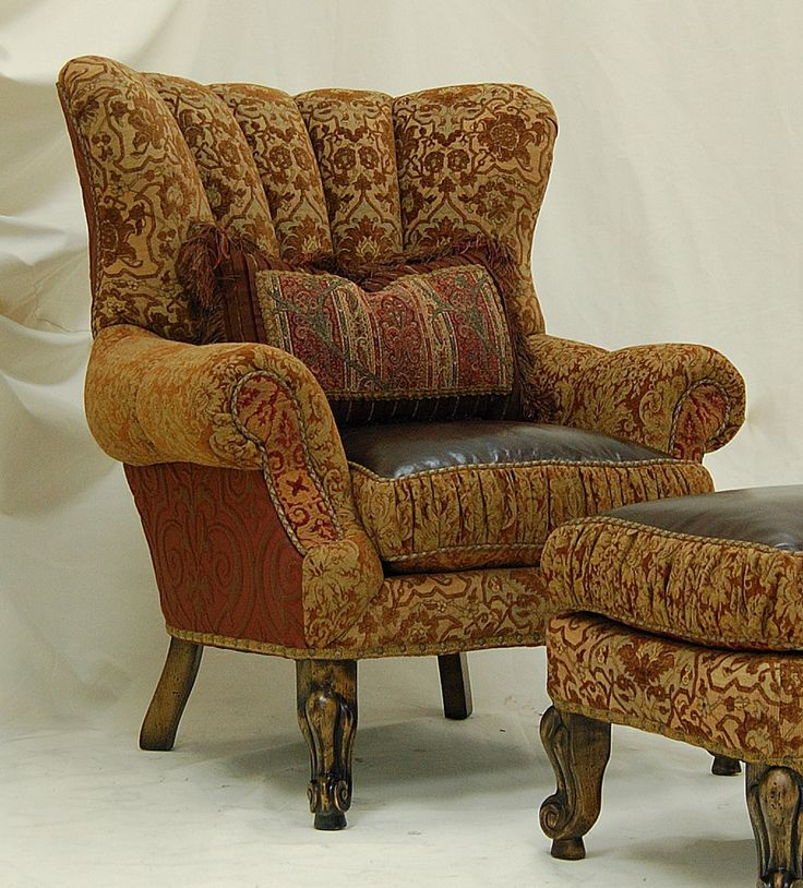 Craiglist Furniture Pin by M Hayes Gilbert on Chair Love | Pinterest