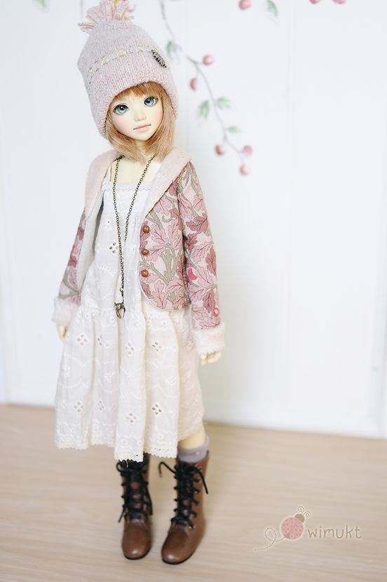 US $40.00 New in Dolls & Bears, Dolls, By Brand, Company, Character