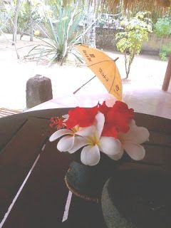 THE BALI WEDDING: Wedding Ceremonies in Bali
