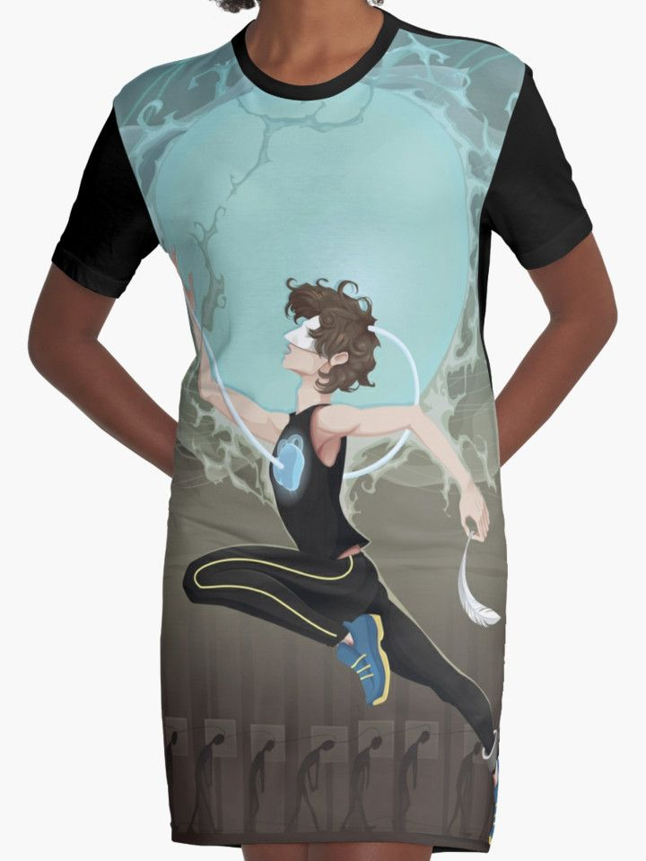 Superhero Speedster Illustration by Reality Kings | Graphic Tshirt Dress for Women Available in All Sizes @redbubble  ---------------------------  #redbubble #sticker #superhero #speedster #comics #nerd #geek #cute #adorable #graphictshirt #dress #shirt #tee #clothing #apparel  ---------------------------  https://www.redbubble.com/people/realitykings/works/26145511-realitykings-superhero-speedster?asc=u&p=graphic-t-shirt-dress&rel=carousel