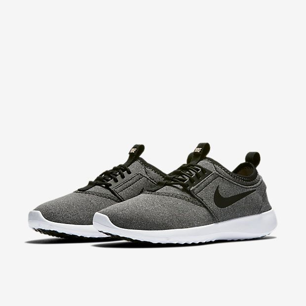 Nike Juvenate SE Women's Shoe
