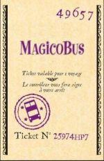 TICKET_MAGICOBUS