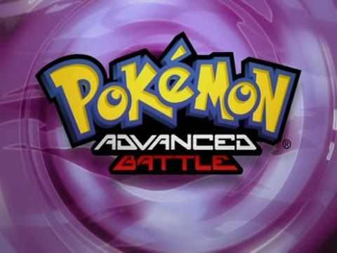 Pokémon: Opening 8 (Español Latino) HD - YouTube