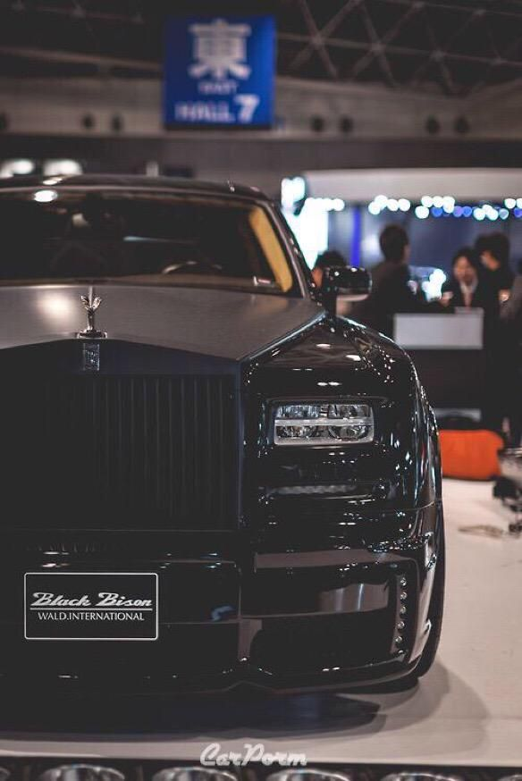 430 best rolling in luxury images on pinterest fancy cars 430 best rolling in luxury images on pinterest fancy cars motorcycle and nice cars publicscrutiny Choice Image