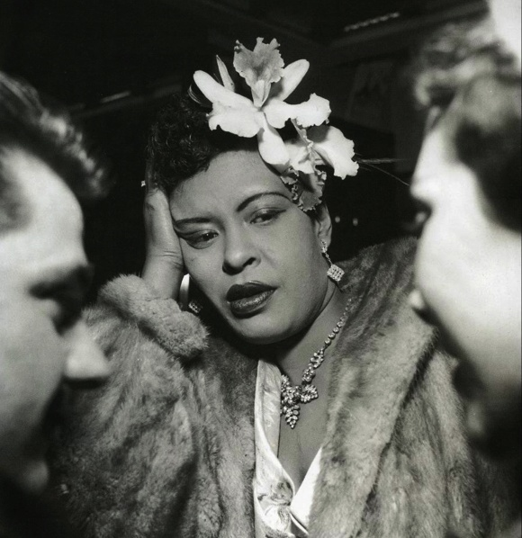 Billie HolidayMusic, Jeans Pierre, Billie Holiday, Beautiful Lady, Blue Legends, Billy Holiday, Lady Day, Billy Holliday, Famous Face