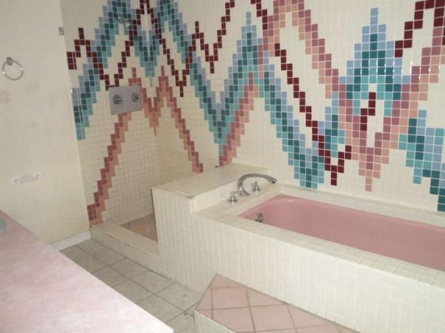 124 Best Images About Ugly Decor On Pinterest More Best 1970s Decor What Is This And Living