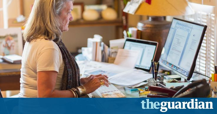 'You just can't get bank loans': the entrepreneurs dipping into pension pots  ||  The government is being called on to lift the tax threshold on pension withdrawals for entrepreneurs. For many, it's a vital source of funding for their businesses https://www.theguardian.com/small-business-network/2017/oct/17/bank-loans-entrepreneurs-pension-pots-funding-small-business?utm_campaign=crowdfire&utm_content=crowdfire&utm_medium=social&utm_source=pinterest