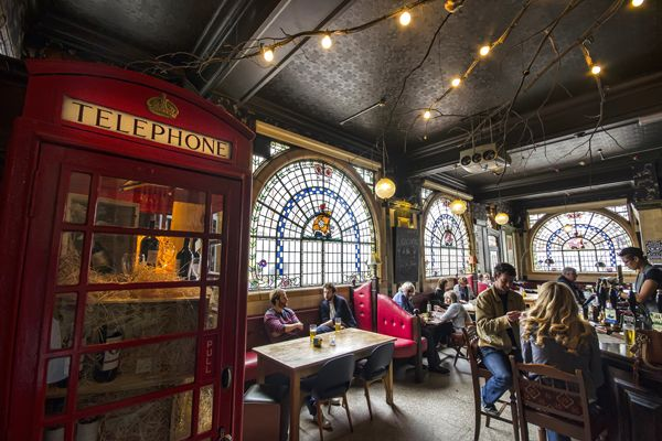 30 Best Telephones In Pubs Images On Pinterest Antique