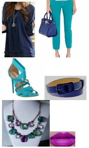 Tturquoise-blue-emerald