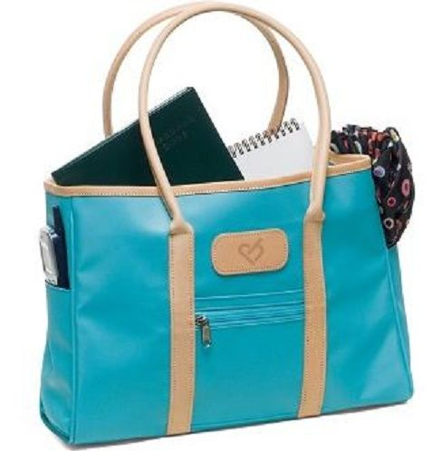 John Hart Designs Midland Tote Has Been On My Wishlist Forever Would Be So Cute With Initials