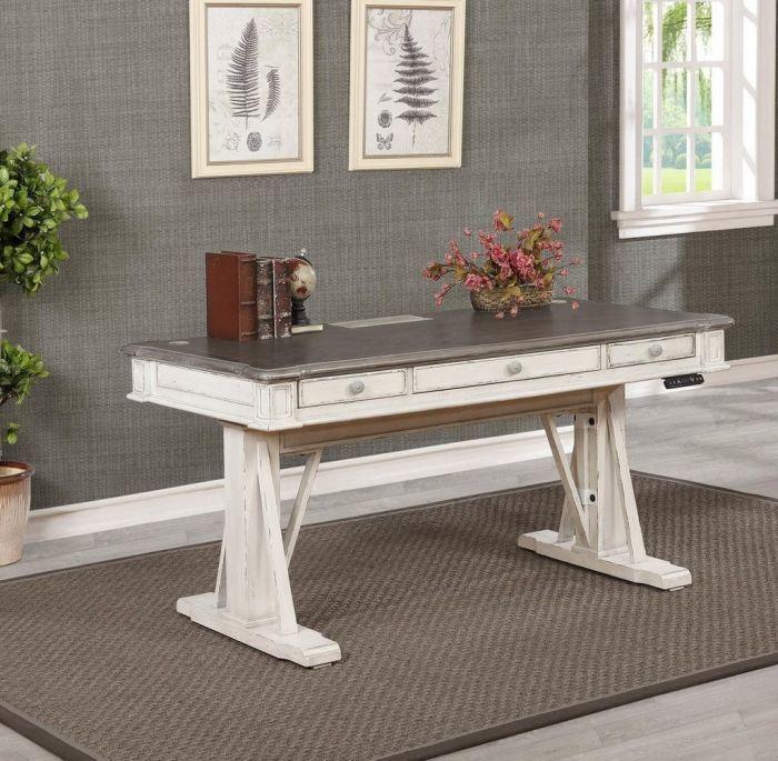 Terrific Newport Sit N Stand Desk Robin In 2019 Desk Swivel Interior Design Ideas Clesiryabchikinfo