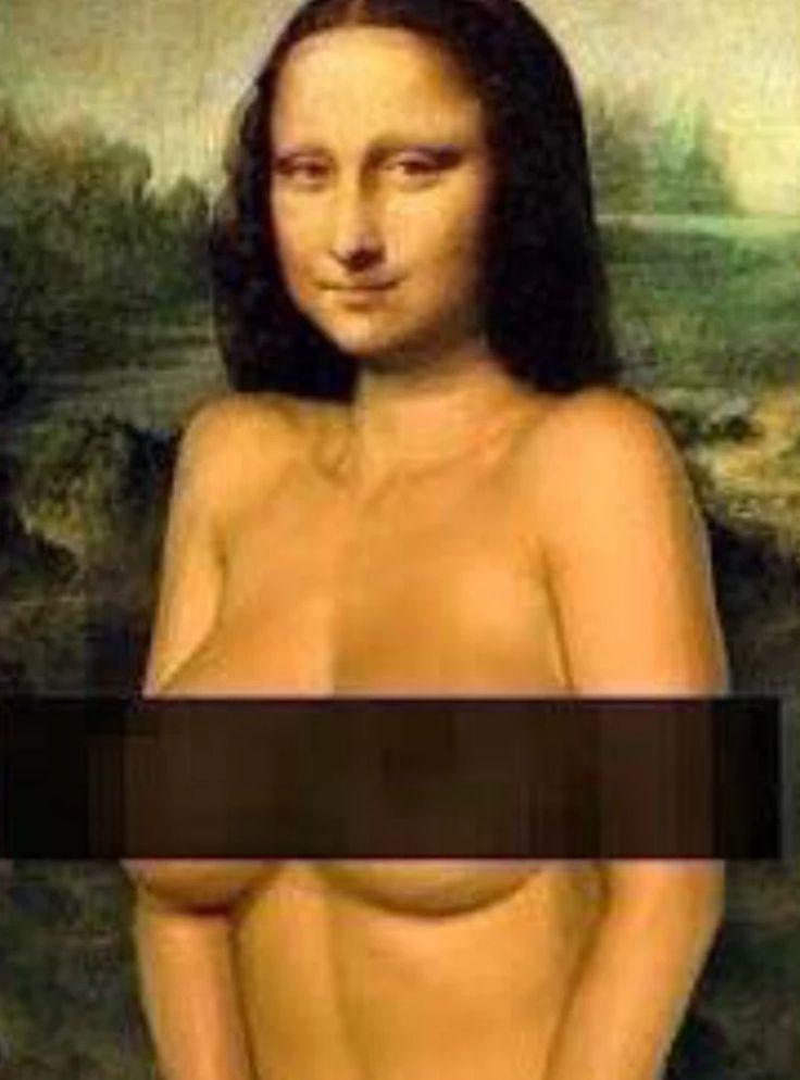 #idamariapan #idaDaVinci #MonAmi #Monalisa #Fromm #Louvre #Paris #Hilton #Call #ED #Downey #LeonardoDaVinci #said #Butt #Waits #U2 #idaBond #idaNouvel #JNouvel #DrNo #Only #5Maggio #Napoleon #MonaCoion #Death #yesterday #idaJoker #idaLennon #Adele #birthday #AndSheWas #idaByrne 29 #Hello #LionelRichiel #Google #Disney #Jokerman #RDJ #JDepp #Marvel #Disney #Shakespeare #TheFool #idaXFiles #idaEinstein #Euclid #Ops #Fermat #Jokerman #idaTED #Kant #Eliud #Kipchoge #runs #fastest #marathon…