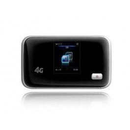 ZTE MF93E 4G Mobile Router| ZTE MF93E 4G Hotspot | Buy MF93E Mobile WiFi Router